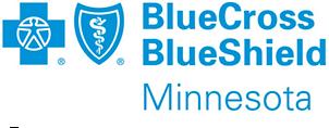 370-3703343_blue-cross-blue-shield-mn-blue-cross-blue.png