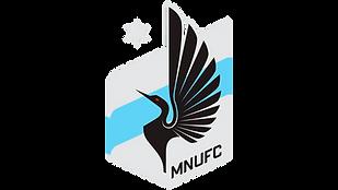 Minnesota-United-FC-Logo.png