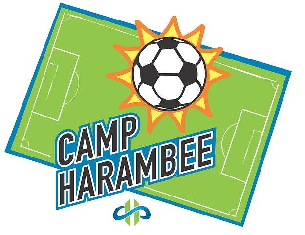 camp_harambee_logo.png