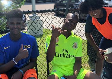 camp_harambee_2021_pic1_edited.jpg