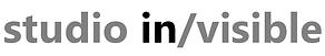 studio_invisible_logo.png