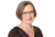 Stephanie Voss, Los Angeles hypnotherapist