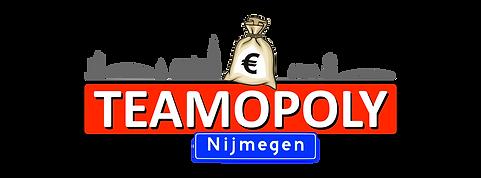 Logo groot 2.0.png