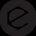 eP_Logo_SYMBOL_OUTLINE.png