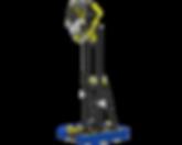 Full Robot 2019 2 Sharpened.png