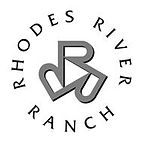 rhodes-river-ranch-rrr-85746297.jpg