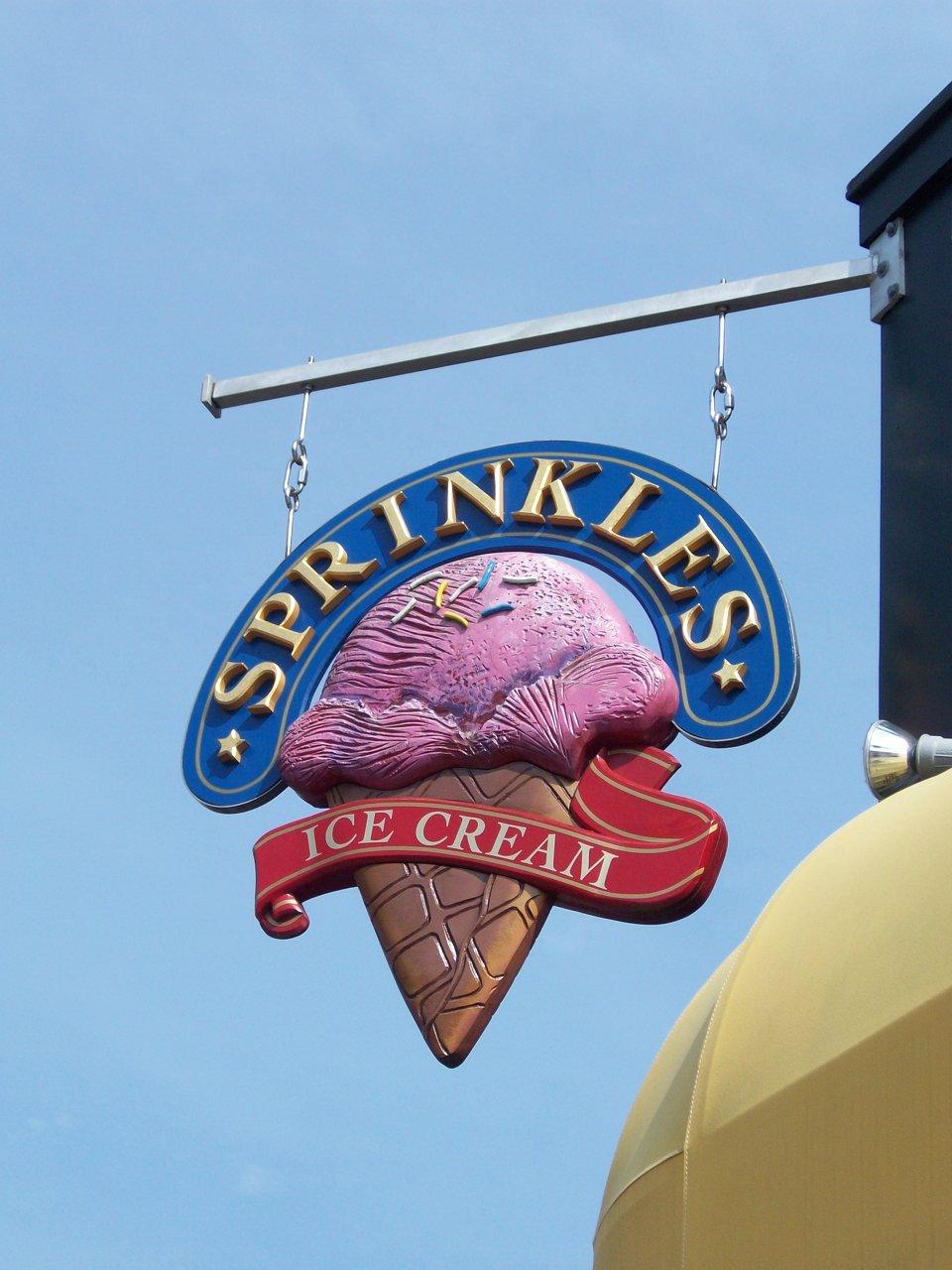 Sprinkles+Ice+Cream+RI|MA|CT
