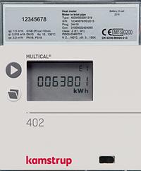 Screen Shot 2020-06-02 at 17.34.42.png