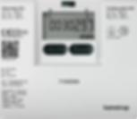 Screen Shot 2020-06-02 at 17.34.50.png
