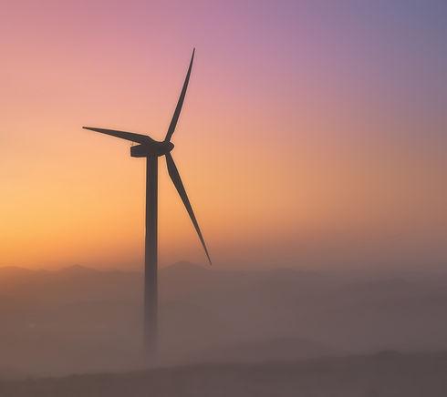 wind-turbine-silhouette-at-sunset-845198174_3600x2400_edited.jpg
