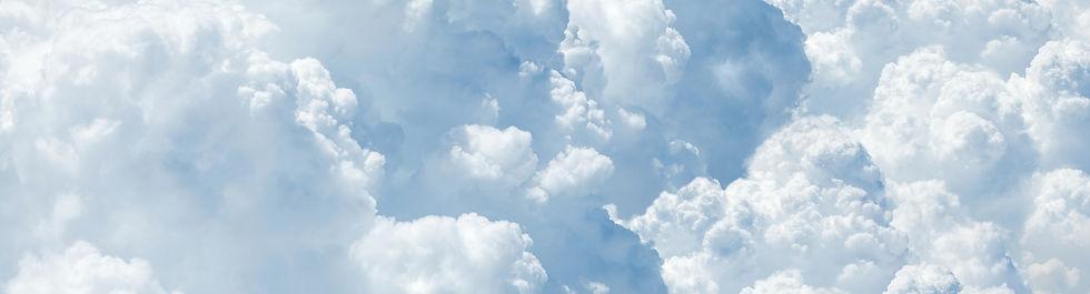 white-&-blue-soft-cumulus-clouds-in-the-sky-close-up-background,-big-fluffy-cloud-texture,