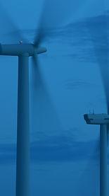 wind-turbines-155805305_2320x3480_edited.jpg