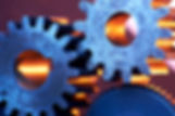 gears.1MB.jpg