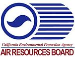 AirResources Bd logo.png