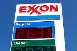 exxon-retail-gas-location_edited.jpg