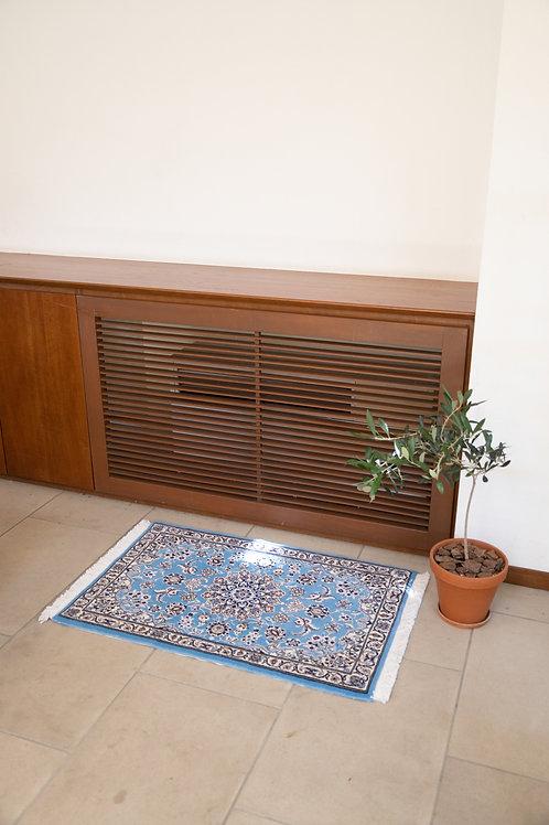 ペルシャ工房織り絨毯(品番/tfg18833)