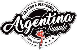 Logo Argentina supplies PNG.png