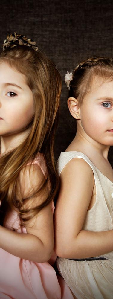 CHILDREN PORTRAITPHOTOGRAPHY