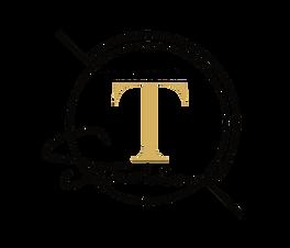 Logo tomek3_edited.png