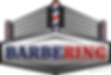 barbering - logo.png