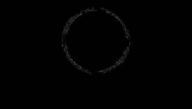 EGM-Logo-black-text.png