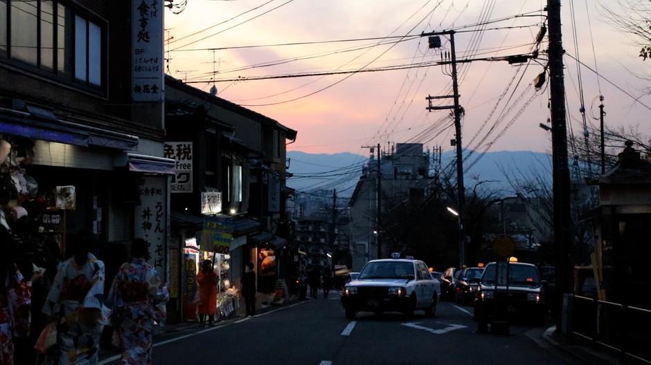 kiyomizu-japan-dec-2017.jpg