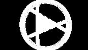 EMG-Logo_edited.png