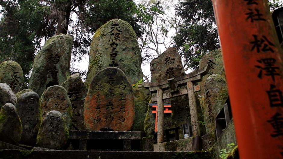 day-5-fushimi-inari-temple-34.MP4.00_00_