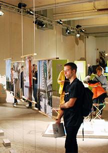 berlin loop posters.jpg