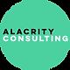Alacrity Logo2.png