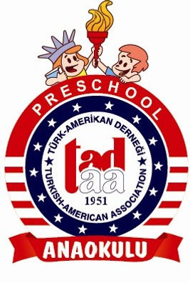 logo-anaokulu_düzenlendi.jpg