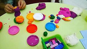 #playdoh #lego #okuloncesi #cocuk #tadpr