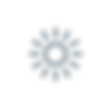 homepage_icons-05.png
