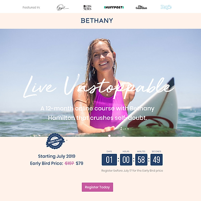 Bethany-UY-Landing-Page-Revisions.png