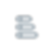 homepage_icons-08.png
