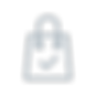 faulkner_case_study_icons-04.png