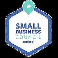 smb_council.png