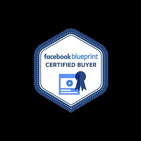 FBblueprint_buyer.png