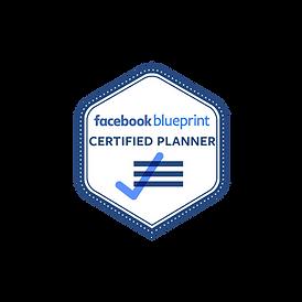 FBblueprint_planner.png