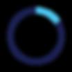 faulkner_pie_chart_84%-01.png