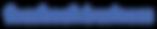 facebook-ads-reporting-tool-grow-3018.pn