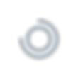 homepage_icons-07.png
