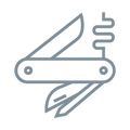 homepage_icons-02.png