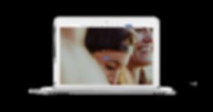 homepage_laptop_mockup.png