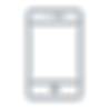 services_icons-09.png