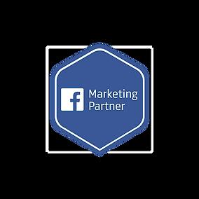 fb_marketing_partner.png