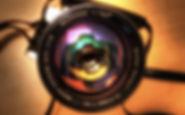 no-fuss-guide-vlogging.jpg