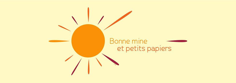logo-du-blog.jpg
