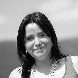 Séverine Vos illustratrice