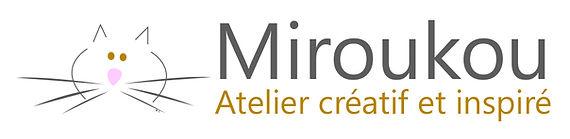 miroukou logo